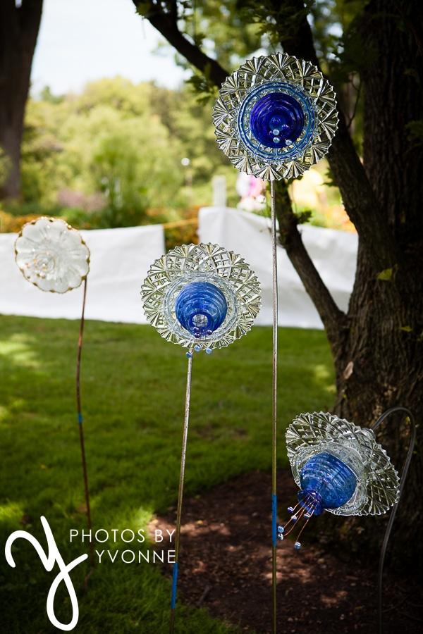 Toledo Event Photography, Schedel Gardens, Schedello 102