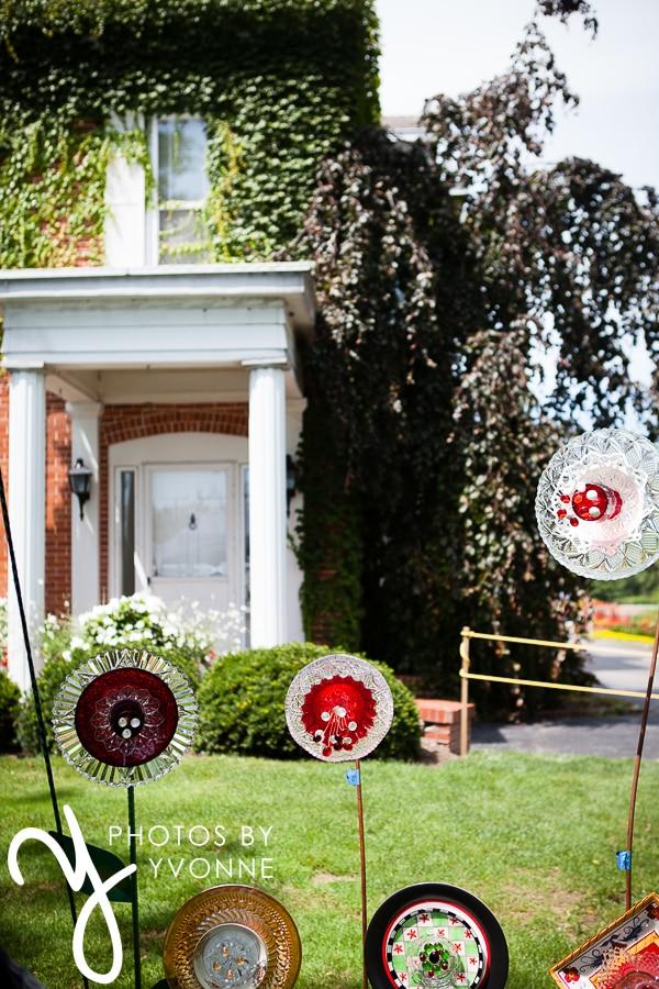 Toledo Event Photography, Schedel Gardens, Schedello 103