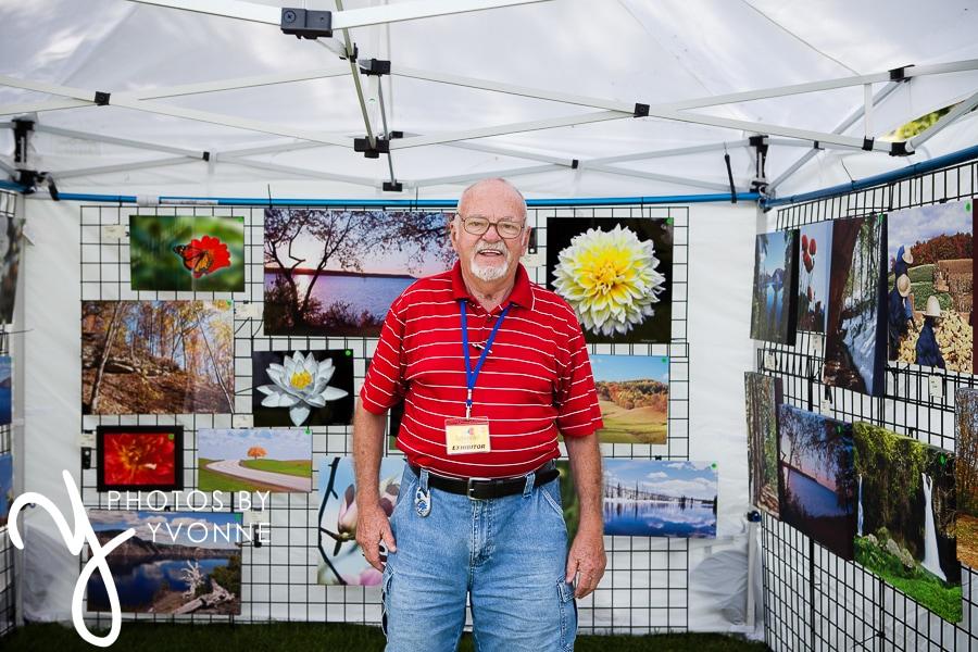 Toledo Event Photography, Schedel Gardens, Schedello 104
