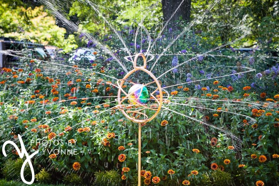 Toledo Event Photography, Schedel Gardens, Schedello 118