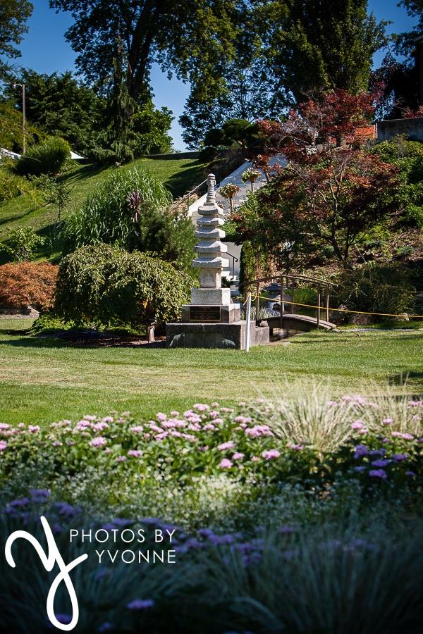 Toledo Event Photography, Schedel Gardens, Schedello 124