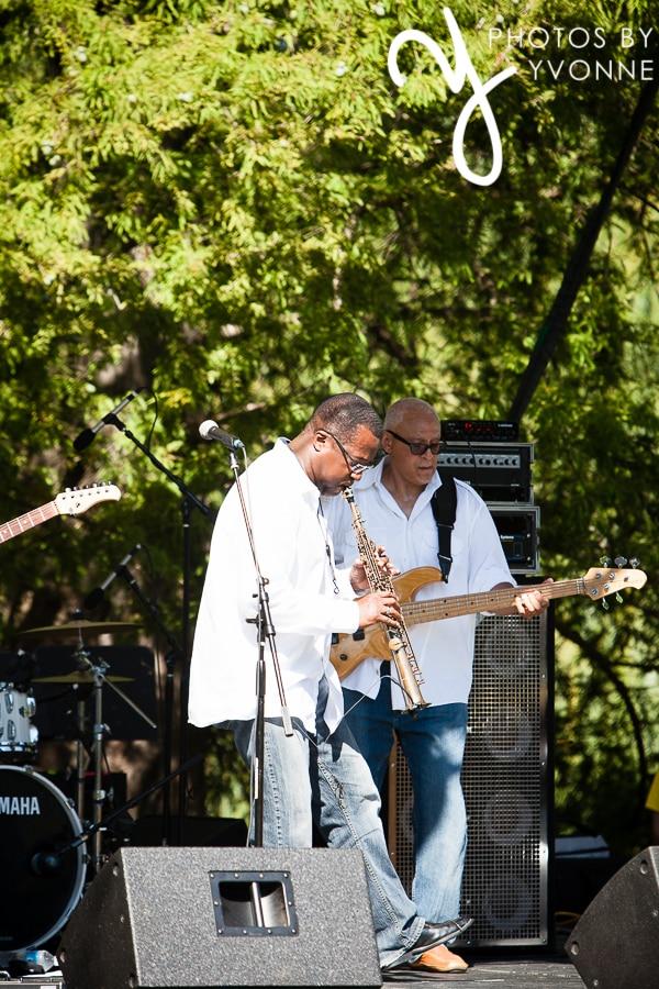 Toledo Event Photography, Schedel Gardens, Schedello 125