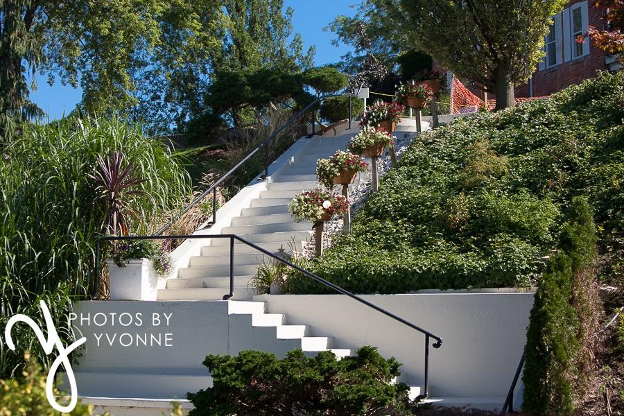 Toledo Event Photography, Schedel Gardens, Schedello 126