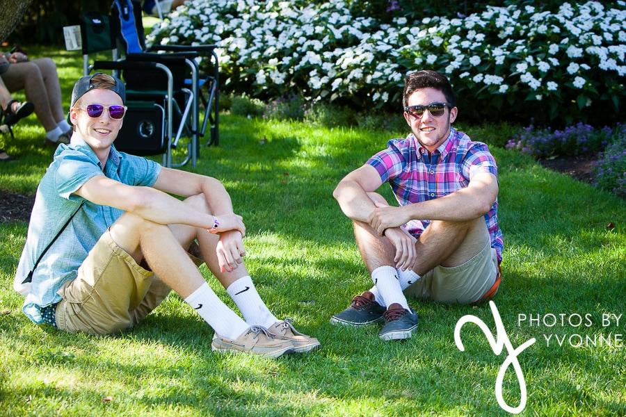 Toledo Event Photography, Schedel Gardens, Schedello 130