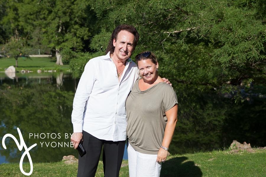Toledo Event Photography, Schedel Gardens, Schedello 133