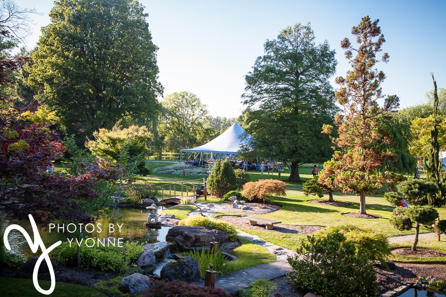 Toledo Event Photography, Schedel Gardens, Schedello 137