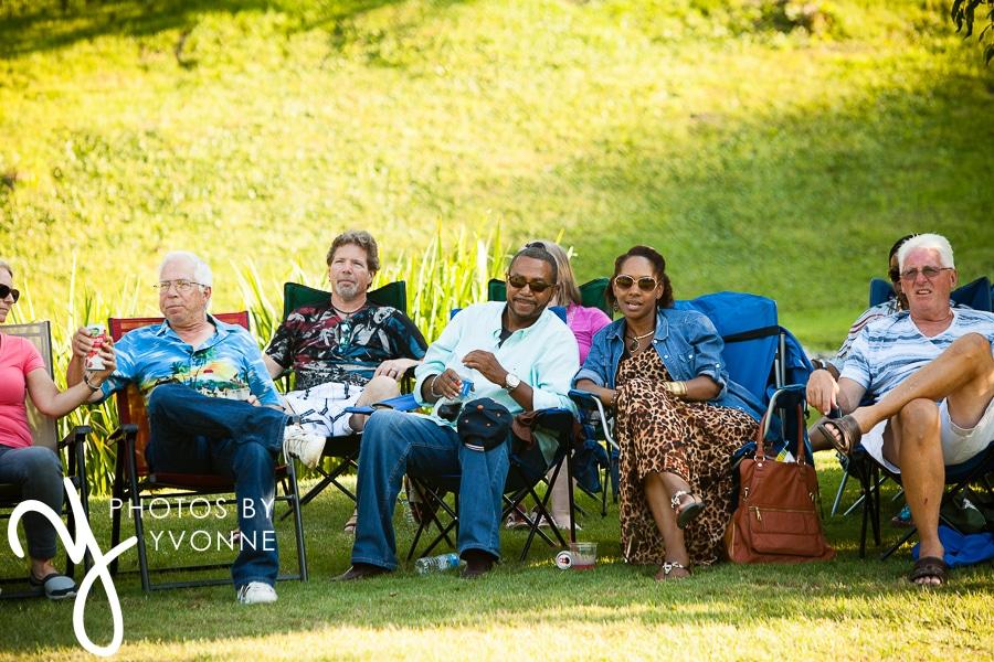 Toledo Event Photography, Schedel Gardens, Schedello 141