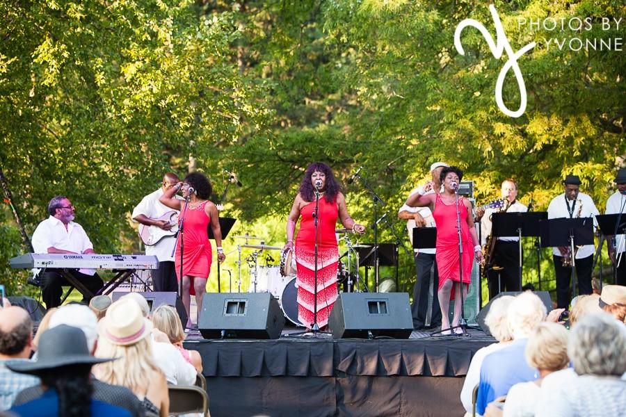 Toledo Event Photography, Schedel Gardens, Schedello 149