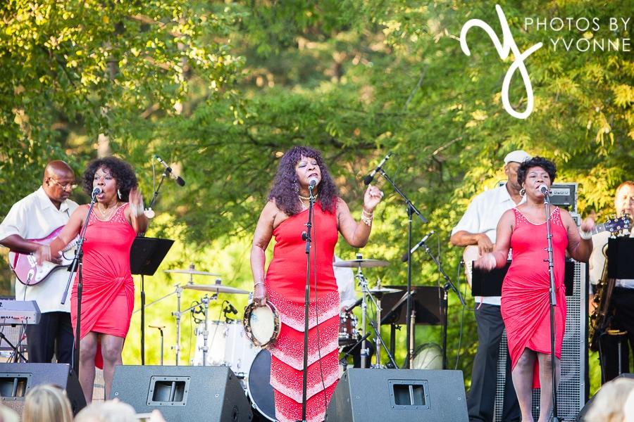 Toledo Event Photography, Schedel Gardens, Schedello 150