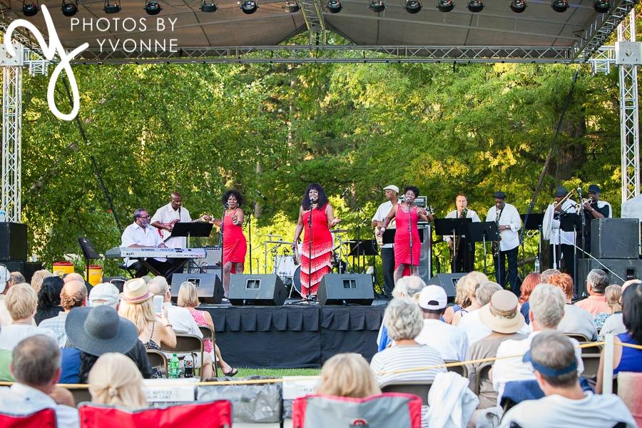 Toledo Event Photography, Schedel Gardens, Schedello 152