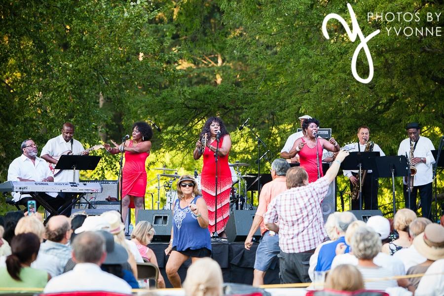 Toledo Event Photography, Schedel Gardens, Schedello 156
