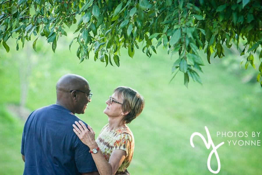 Toledo Event Photography, Schedel Gardens, Schedello 158
