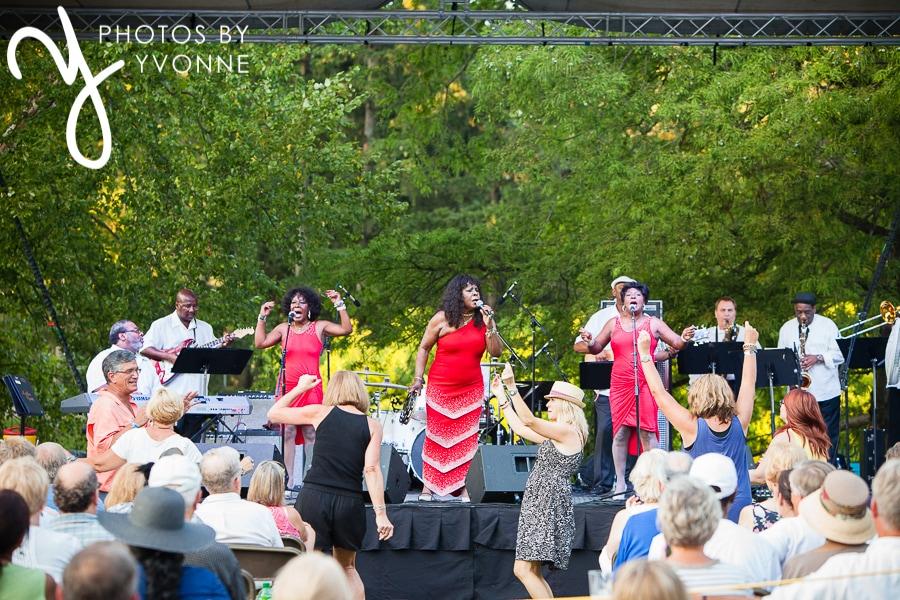 Toledo Event Photography, Schedel Gardens, Schedello 160