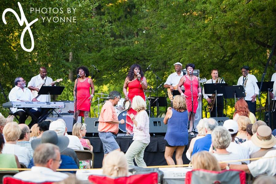 Toledo Event Photography, Schedel Gardens, Schedello 161