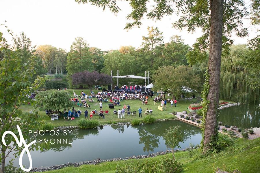 Toledo Event Photography, Schedel Gardens, Schedello 166