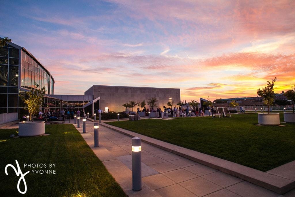 Toledo Event Photography 73
