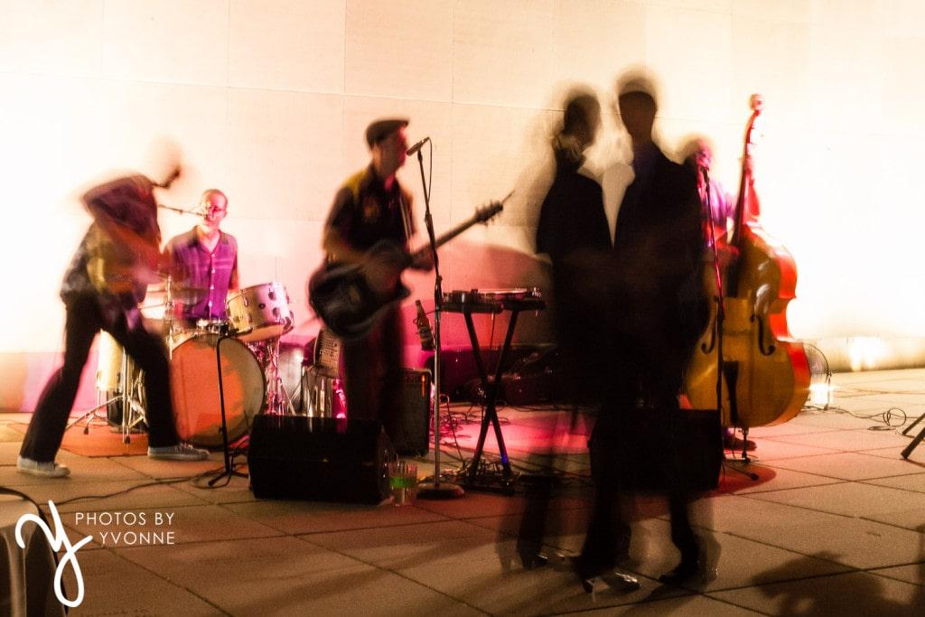 Toledo Event Photography 76