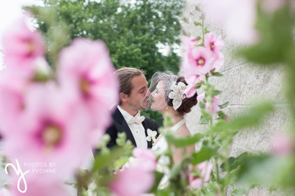 Detroit Wedding Photographer /Toledo Wedding Photographer-8