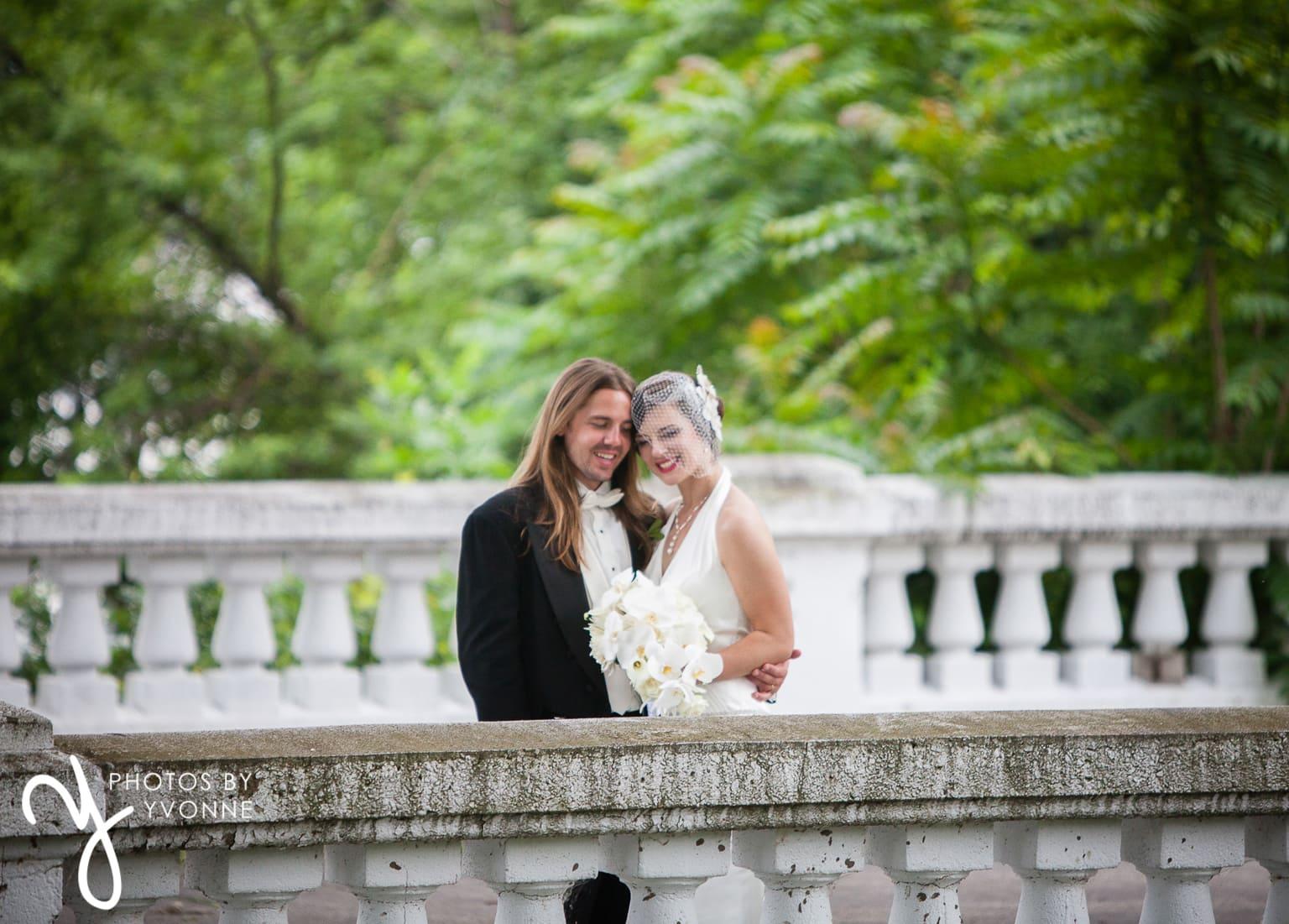 Detroit Wedding Photographer Toledo Wedding Photographer 9