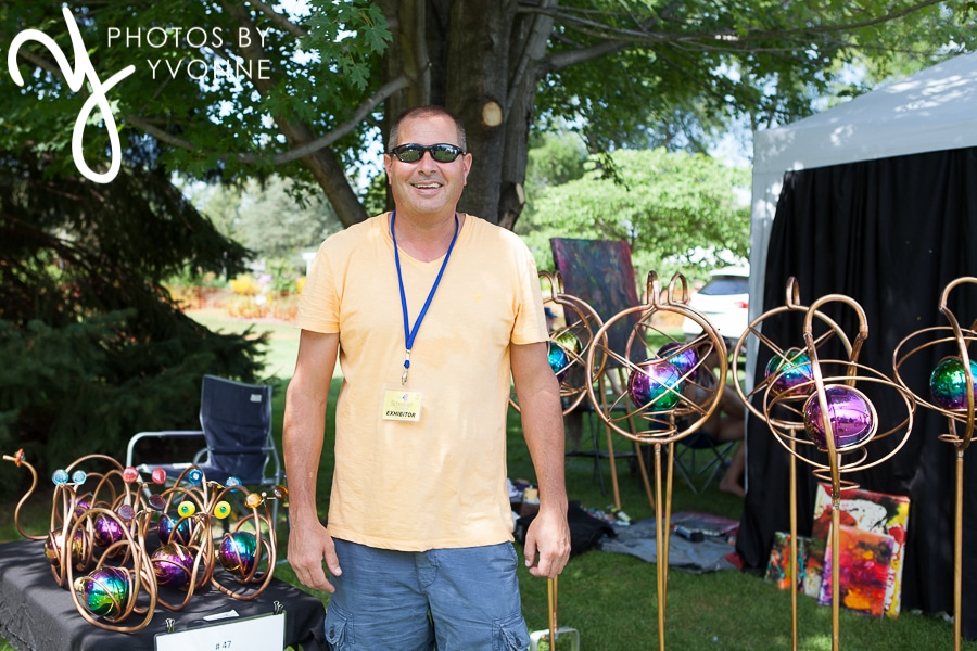 Toledo Event Photography, Schedel Gardens, Schedello 108