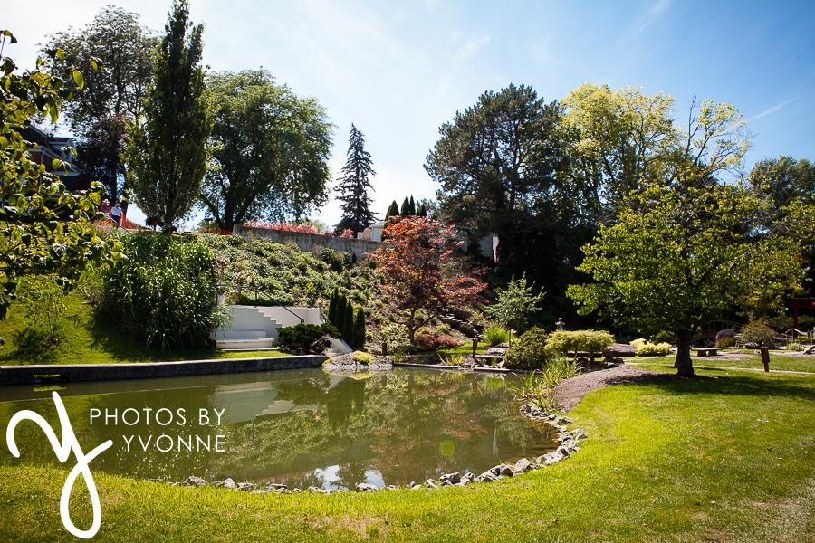 Toledo Event Photography, Schedel Gardens, Schedello 109