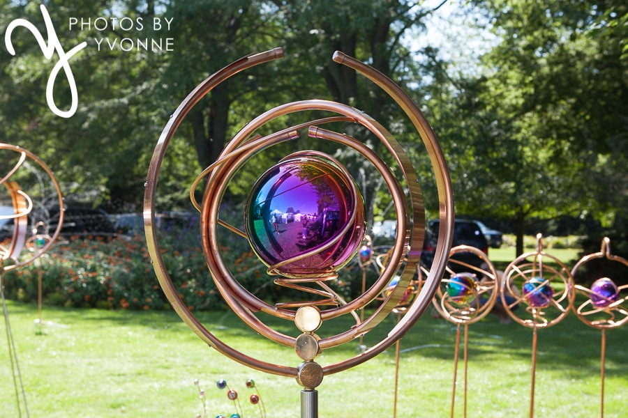 Toledo Event Photography, Schedel Gardens, Schedello 119