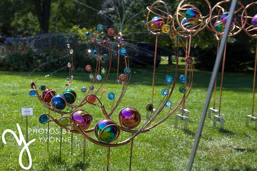 Toledo Event Photography, Schedel Gardens, Schedello 120