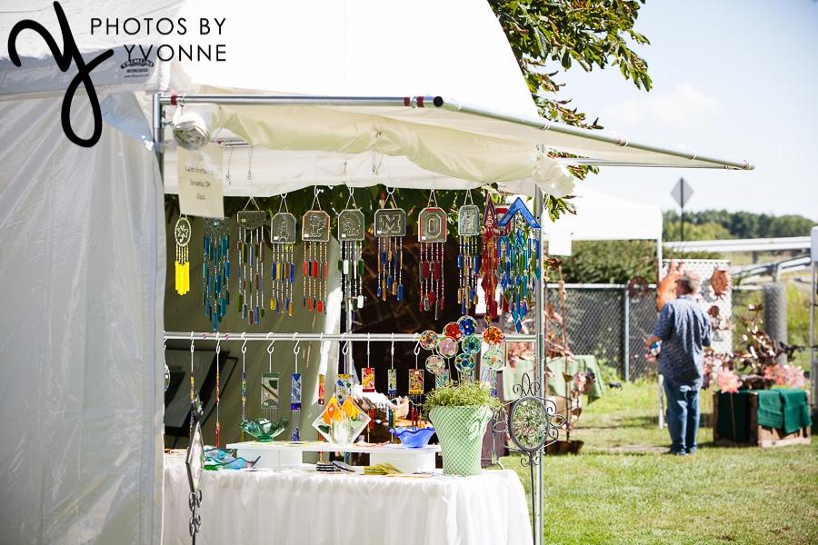 Toledo Event Photography, Schedel Gardens, Schedello 127