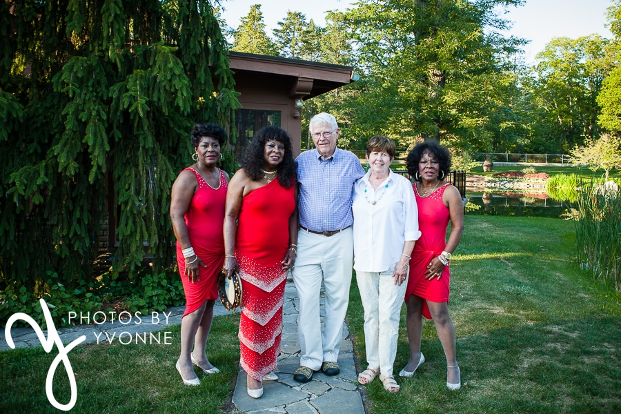Toledo Event Photography, Schedel Gardens, Schedello 146