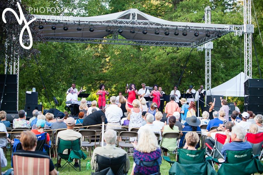 Toledo Event Photography, Schedel Gardens, Schedello 164