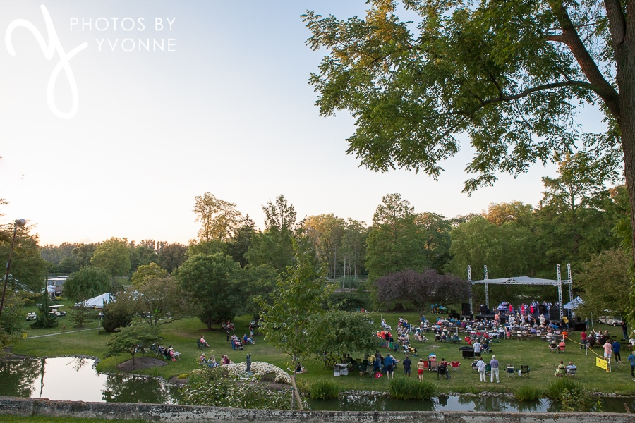 Toledo Event Photography, Schedel Gardens, Schedello 167