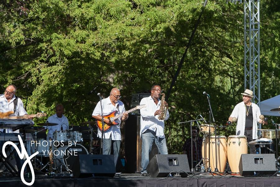 Toledo Event Photography 56