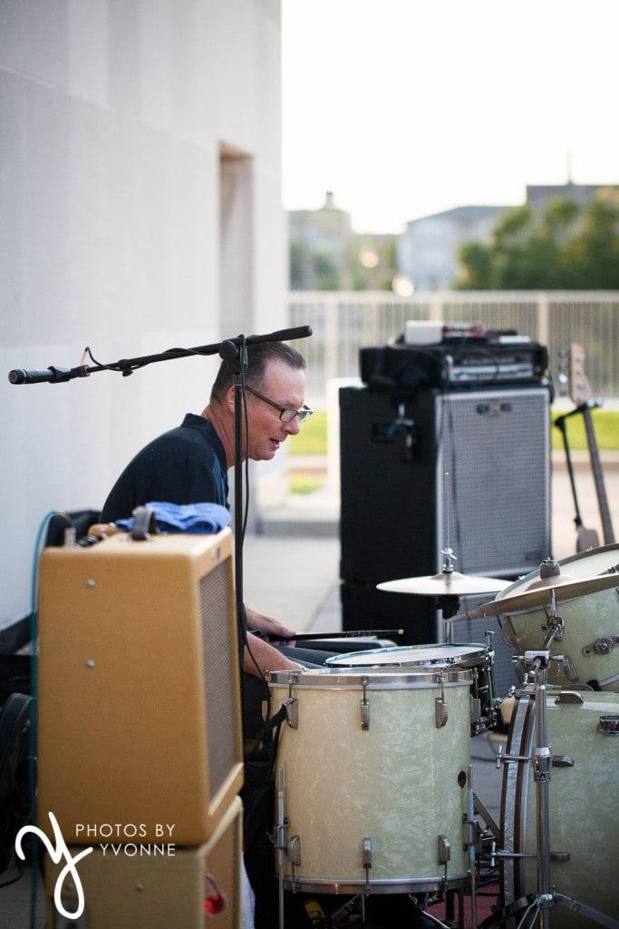 Toledo Event Photography 70