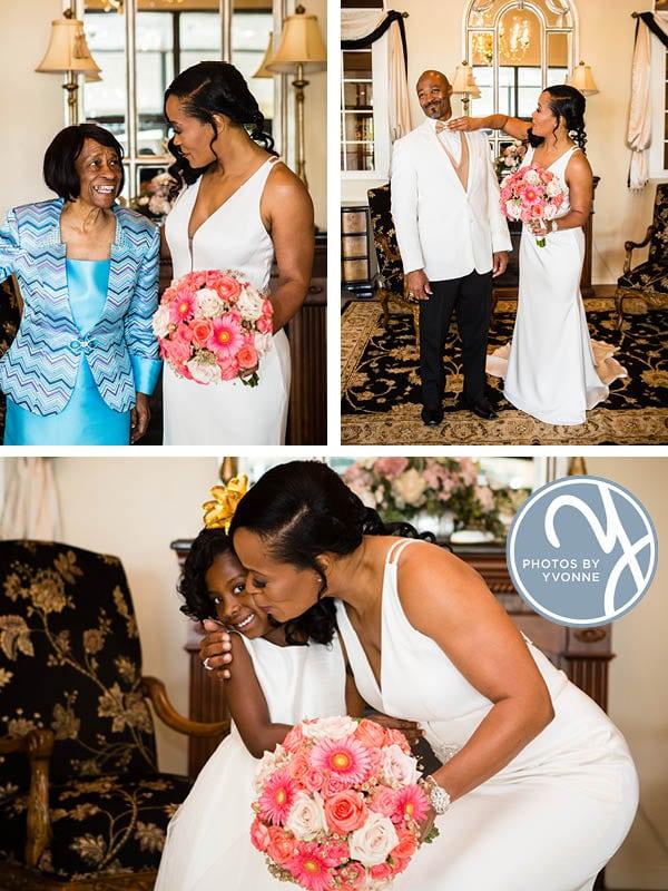 alexis means and casey mcbeth wedding photos
